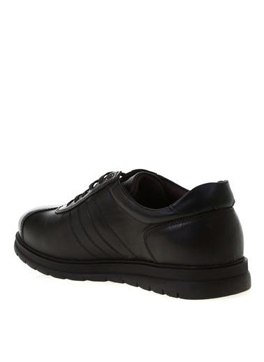 Dockers Ayakkabı Kahve